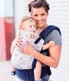 Portabebés Toddler - Navigator