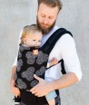 Portabebés Toddler - Concentric