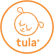 Baby Tula Chile